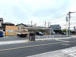 セブンイレブン 西東京緑町2丁目店の画像1
