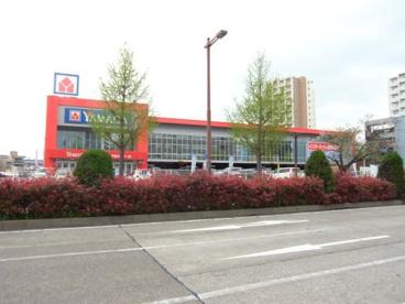 ヤマダ電機 YAMADA web.com 千種センター店の画像1