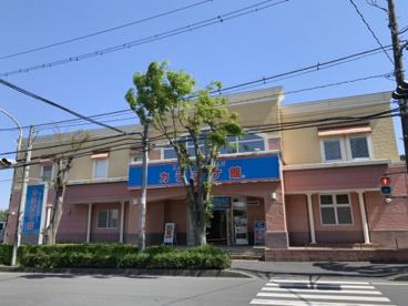 カラオケ館 鶴ヶ島駅前店の画像1