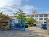 川西市立清和台南小学校