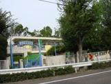 名古屋市上ノ池保育園