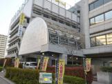 ゴールドジム東陽町スーパーセンター