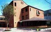 東陽図書館