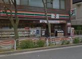 セブンイレブン 江東大島1丁目店