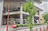 メルパルク大阪郵便局
