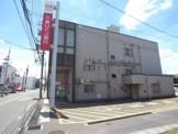 三菱UFJ銀行東海支店