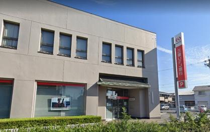 三菱UFJ銀行碧南支店の画像1