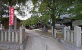 高棚神明神社