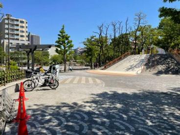 牡丹町公園の画像2