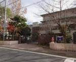 京都市立朱雀第三小学校