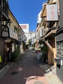辰巳新道の画像1