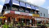オリンピック 関町店