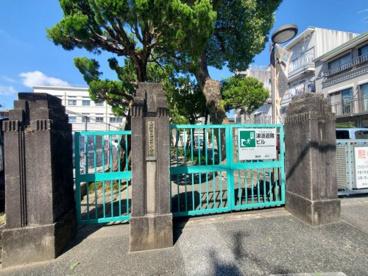 高知市立第六小学校の画像1