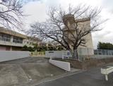 和歌山市立高積中学校