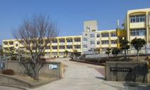 神戸市立小部中学校