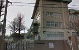 国分寺市立第四中学校