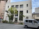 三重銀行 新道支店