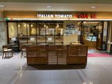 イタリアン・トマト CafeJr. なんばOCAT店