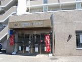 東京ベイ信用金庫宮久保支店