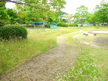 丸山第3号児童公園の画像2