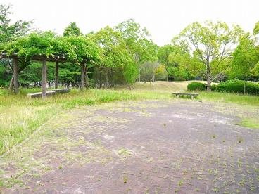 丸山第3号児童公園の画像3