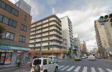 ファミリーマート 平尾2丁目店