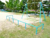 帝塚山一丁目第1号児童公園