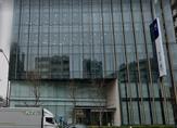 きらぼし銀行 新宿本店営業部