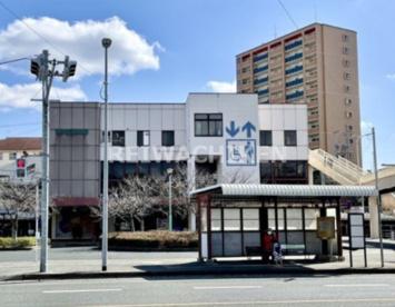 東福間駅の画像1