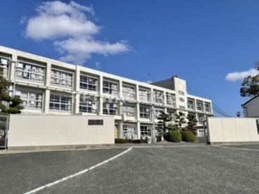 神興小学校の画像1
