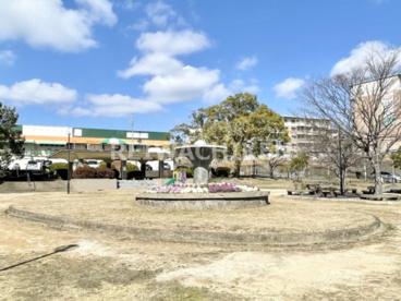 東福間第一公園の画像1