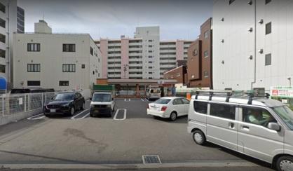 セブン-イレブン 大阪桜川2丁目店の画像1