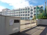 名古屋市立港楽小学校