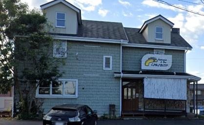 Restaurant&Bar CARABISA(レストラン アンド バー カラビサ)の画像1