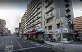 浪速警察署 桜川交番
