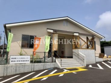 福津市立 勝浦小学童保育所の画像1
