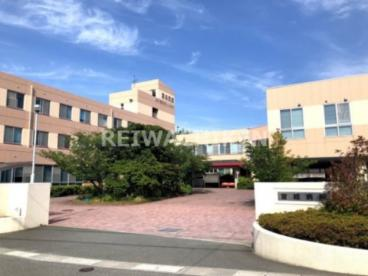 宮城病院の画像1