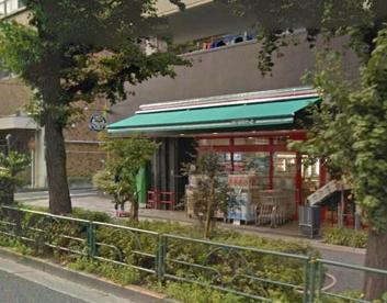 まいばすけっと 杉並桃井3丁目店の画像1