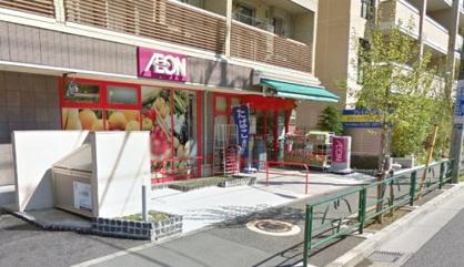 まいばすけっと 南田中1丁目店の画像1