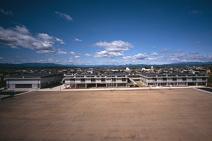 高崎市立 桜山小学校
