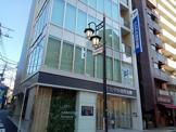 さわやか信用金庫東渋谷出張所