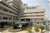 西市民病院