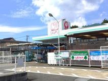 コメリハード&グリーン別所店
