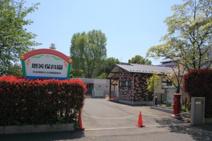 増美保育園