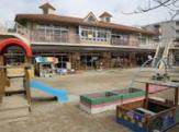 ピノキオ保育園
