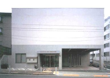 宮本三郎記念美術館の画像1