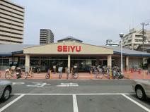 西友南浦和店