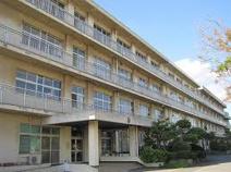 千葉市立高浜中学校