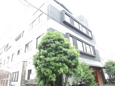 藤島部屋の画像2