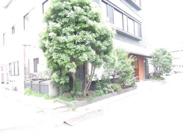 藤島部屋の画像3